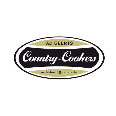 country-cookers.nl