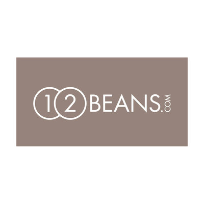 www.12coffeebeans.com