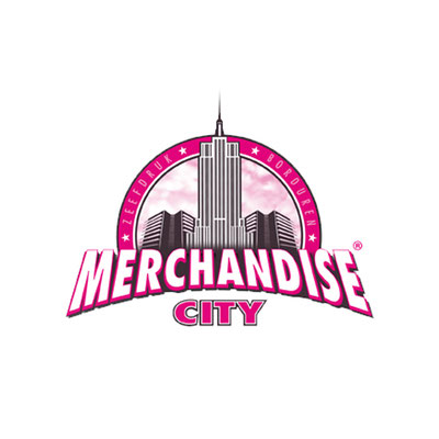http://www.merchandisecity.nl
