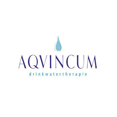logo ontwerp Aqcvincum