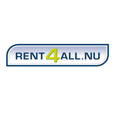 http://www.rent4all.nu