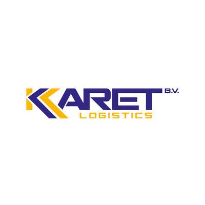 http://karetlogistics.eu