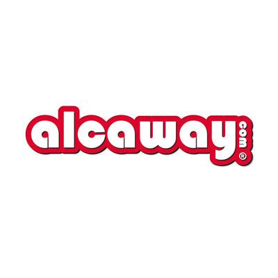 http://alcaway.com