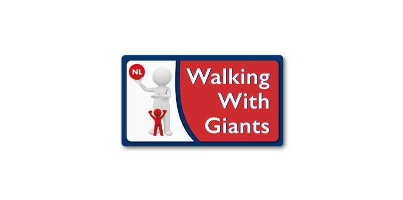 https://stichtingwalkingwithgiants.nl