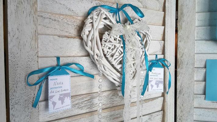 Organisation mariage Gard Hérault