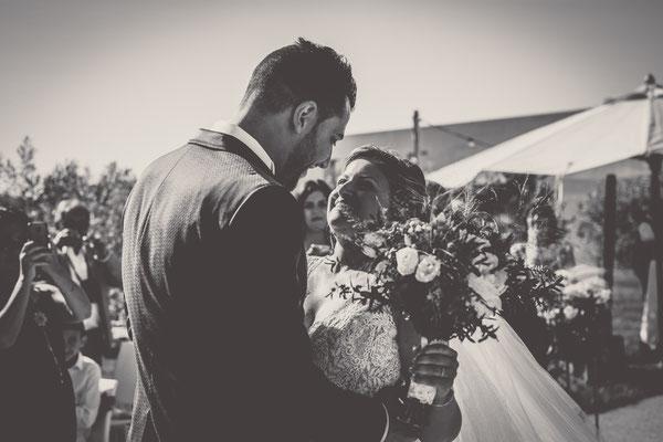 Organisatrice de mariage haut de gamme et sur-mesure Montpellier Nîmes