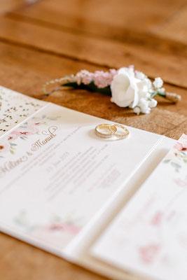 Wedding Designer Côte d'Azur