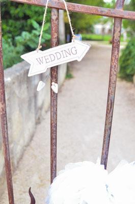 salle mariage nimes