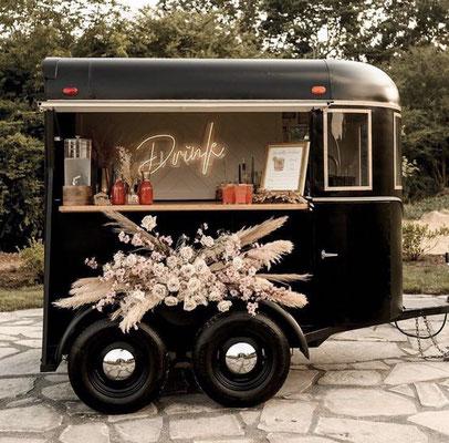 food truck noir boho noir