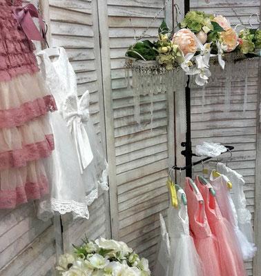 Robes demoiselles d'honneur Gard Hérault