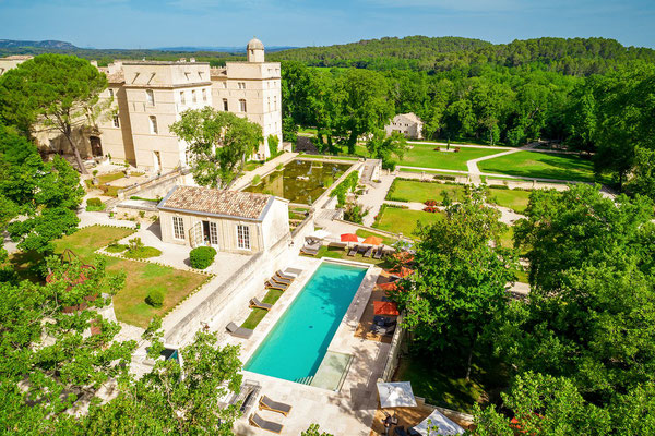 Luxury Wedding in south of France Wedding Planner Montpellier Nîmes