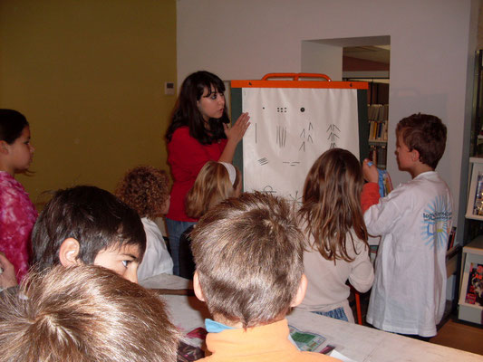 Animatrice enfants Gard Hérault