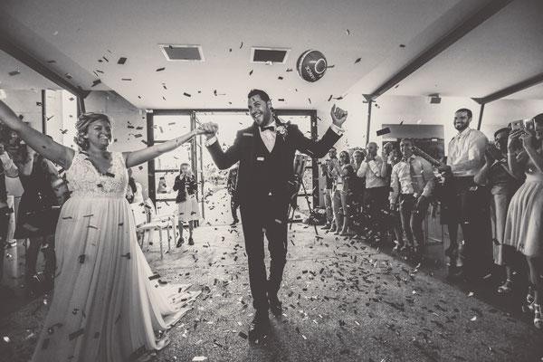 Organisatrice de mariage Nîmes Montpellier