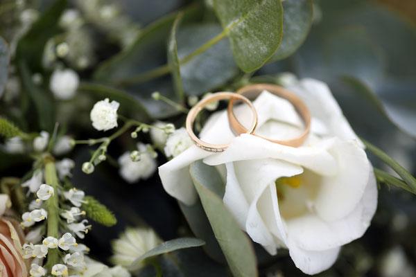 Wedding Planner Gard Provence Cote d'Azur