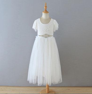 robe demoiselle d'honneur