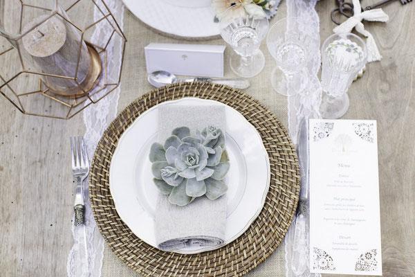 Wedding Planner Sud France