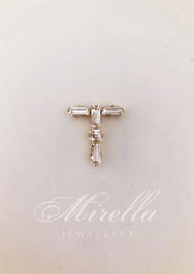 T Bracelet