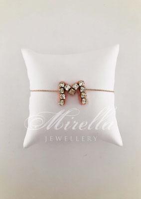 M Bracelet