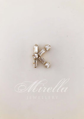 K Bracelet