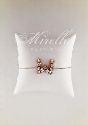 W Bracelet