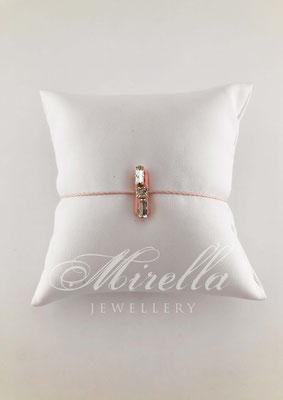 I Bracelet