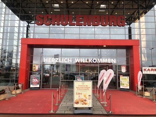 Möbel Schulenburg GmbH & Co. KG /Halstenbek