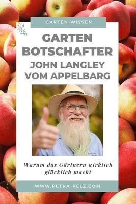 Foto: Petra Schweim - Aktion #Appelbarg in Schleswig Holstein