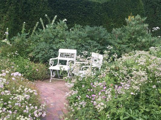 Norddeutsche Gartenschau - Arboretum Baumpark Ellerhoop - Thiensen - Foto: