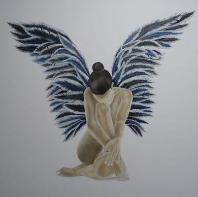 100 x 100 | Engel