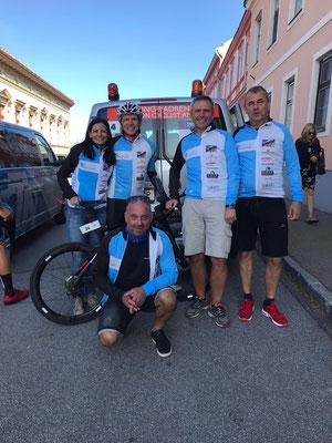 #ran2020 race across niederösterreich manfred pöschl