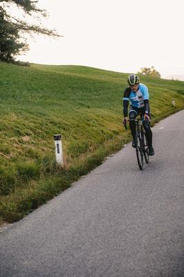 #ran2020 race across niederösterreich Berni rauch