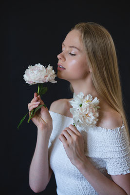 Eva / Addicted to Models, Anna Grünauer Photography