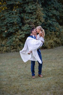 Weddingshooting Baden bei Wien Anna Grünauer Photography