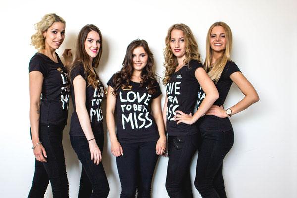 Miss online, photo: Anna Grünauer