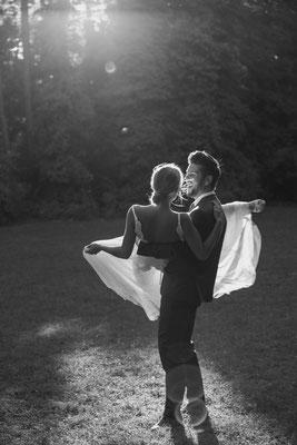 Hochzeitsfotos Baden bei Wien Anna Grünauer Photography