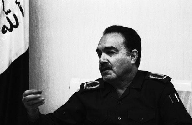Manuel BELLELI