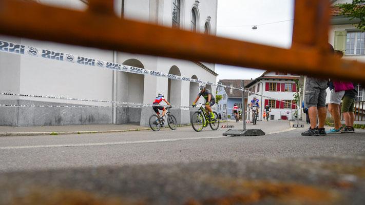 © STÄDTLI BIKE 2018 / chrisroosfotografie.ch