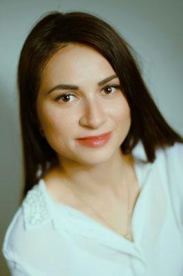 Model Sandra @ssandra_world_