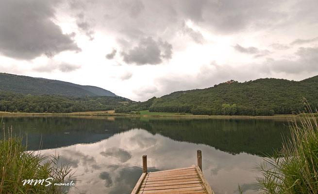 Huesca lugares perdidos.