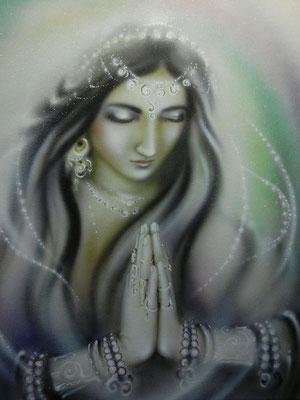 Sara Kali
