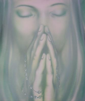 Betende