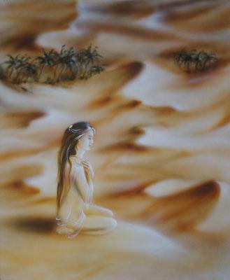 Maria von Ägypten
