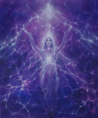 Seelenverbindungen