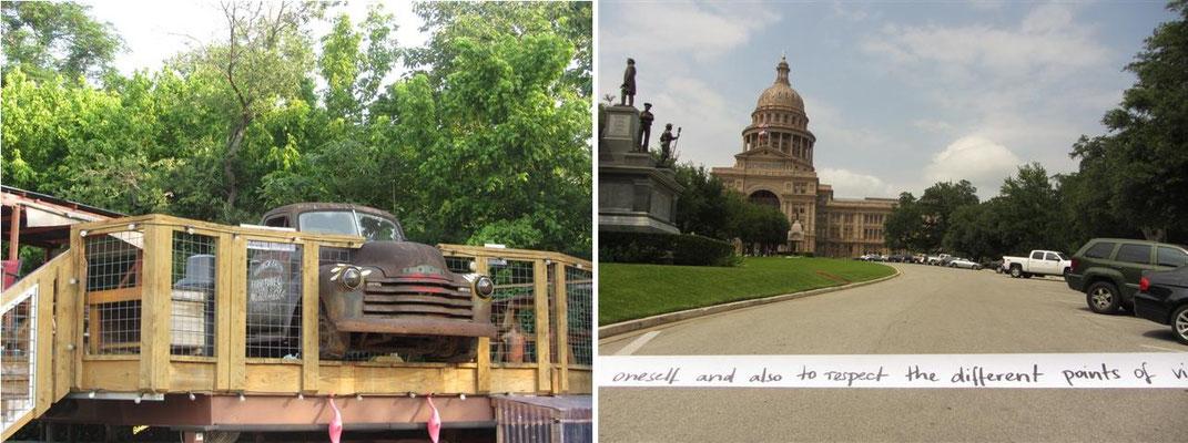 Austin - Texas (USA)