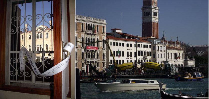 Venedig (Italien)