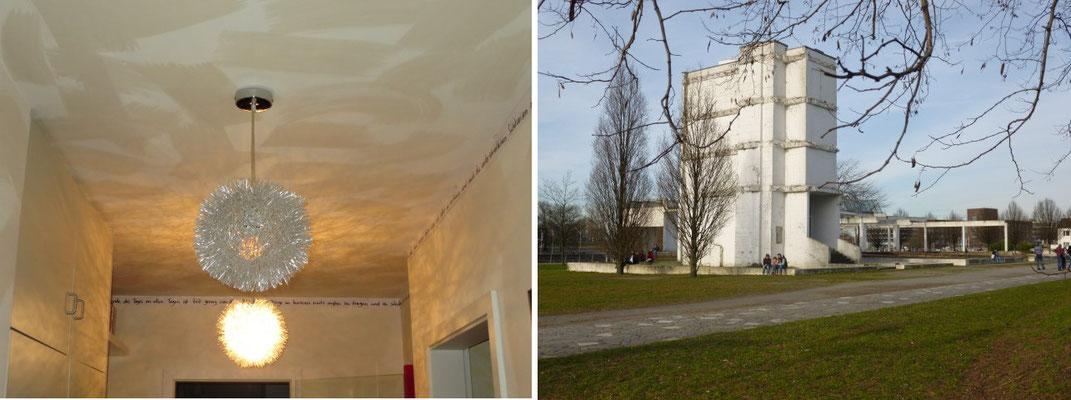 Springwall – Duisburg (Deutschland)