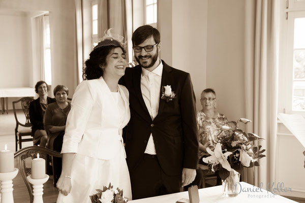 Hochzeitsfotograf Kehl Daniel Keller Villa Schmidt