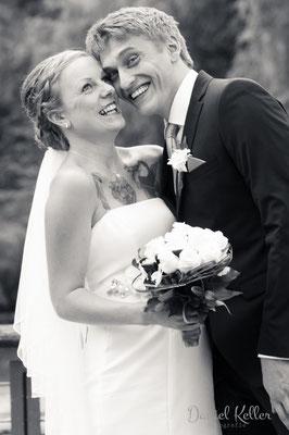 Hochzeitsfotograf Kehl Daniel Keller Rosengarten Kehl