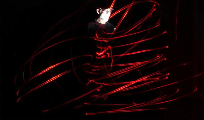 Habit de lumière - Corinne Brachet-Ducos