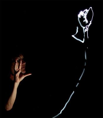 Offrande - Corinne Brachet-Ducos